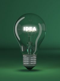 7 SMS Marketing Content Ideas