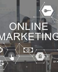 Are You Ready To Take Your Marketing To The Next Level?